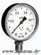 МП100М, МВП100М, ВП100М / Манометры, мановакуумметры, вакуумметры показывающие общетехнические