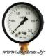 МП100МС, МВП100МС, ВП100МС / Манометры, мановакуумметры, вакуумметры показывающие общетехнические