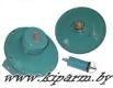 ДРД-1,0; ДРД-2,5; ДРД-6; ДРД-40; ДРД-250; ДРД-1200 / Датчики-реле давления ДРД
