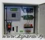 КГА-8С / Стационарная система анализа отходящих котельных газов, состояния остановленного котла и контроля розжига