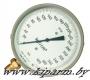 МТИ, ВТИ /  Манометры, вакуумметры и мановакуумметры для точных измерений