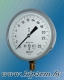 МПТИ, ВПТИ, МВПТИ кл.т. 0,6 / Манометры, вакуумметры и мановакуумметры показывающие для точных измерений кл.т . 0,6