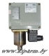ДЕМ-102С, ДЕМ-105С, ДЕМ-202С / Датчики-реле давления и разности давлений