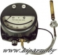 ТКП-160Сг-М2 / Термометр манометрический конденсационный показывающий сигнализирующий