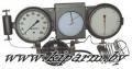 ГИВ6-М2 / Гидравлический индикатор веса