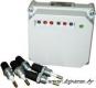 ЭРСУ-3, ЭРСУ-4, ЭРСУ-5, ЭРСУ-6 /  Электронный регулятор-сигнализатор уровня жидкости