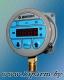 ДМ5001 / Манометр, вакуумметр, мановакуумметр цифровой