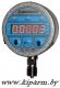 ДМ5002М / Прецизионный цифровой манометр