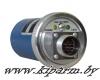 СЛ-90-1Е, СЛ-90-1Е-ВХ / Датчики-реле контроля пламени оптические инфракрасные (инфракрасный диапазон по пульсации яркости)