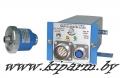 Парус-002УФ-2, Парус-002УФ-2-ВХ, Парус-003Ц-УФ / Датчики-реле контроля пламени оптические ультрафиолетовые