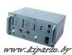 БУРС-1В (П) / Блок управления, розжига и сигнализации