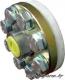 РМ 5322 / Разделитель мембранный