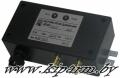 ДРДЭ / Датчики-реле давления электронные