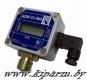ДДМ-03МИ, ДДМ-03МИ-С / Датчики давления многопредельные с индикацией и сигнализацией