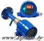 ФДС-03-С-Ex / Фотодатчик сигнализирующий взрывозащищенный