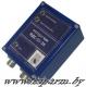 ФДС-03-2К / Фотодатчик сигнализирующий двухканальный