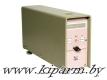 ИПДЦ / Комплекс для измерения давления цифровой (калибратор)