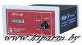 ЛУЧ-1АМ, ЛУЧ-КЭ / Сигнализаторы горения