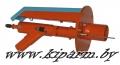 ЗСУ-ПИ-Ж / Запально-сигнализирующее устройство (жидкотопливное)