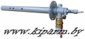 ЗСУ-ПИ-45 / Запально-сигнализирующее устройство