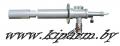 ЗСУ-ПИ-60 / Запально-сигнализирующее устройство