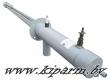 ЗСУ-ПИ-1/5Б / Запально-сигнализирующее устройство