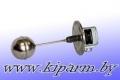 ДРУ-1ПМ, ДРУ-1ПМР / Датчики-реле уровня жидкости двухпозиционные