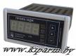 ПРОМА-ИДМ-010 / Измеритель давления со встроенным датчиком
