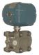 Сапфир-22М-ДВ / Датчик вакуумметрического давления