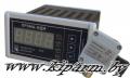 ПРОМА-ИДМ(В)-010 / Измеритель давления с выносным датчиком