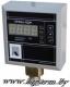 ПРОМА-ИДМ(Р)-010 / Измеритель давления штуцерного исполнения