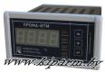 ПРОМА-ИТМ-010 / Измеритель температуры многофункциональный