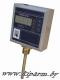ПРОМА-ИТМ-МИ-Р / Измерители температуры многофункциональные штуцерного исполнения