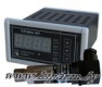 ПРОМА-ИУ-010 / Измеритель уровня многофункциональный
