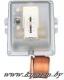 AZT-0.6, AZT-3, AZT-6 / Термостат защиты от замерзания