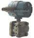 Сапфир-22ДВ-ВН / Датчик вакуумметрического давления