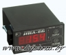 ИВА-6Б / Термогигрометр стационарный в щитовом исполнении с выносным измерительным преобразователем