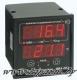 ИВА-6Б2 / Термогигрометр стационарный в щитовом исполнении с выносными измерительными преобразователями