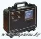 ИВА-10М / Гигрометр автономный переносной для измерения влажности сжатых газов