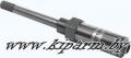 ДВ2ТТ20-ГМ / Измерительный преобразователь влажности и температуры с токовыми унифицированными выходами 4...20мА для измерений при высокой температуре (до 150°С)
