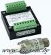 ДВ2ТС-Г / Измерительный преобразователь влажности и температуры для систем контроля утечек теплоносителя на атомных электростанциях