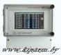 ИВА-128 / Контроллер сети MODBUS