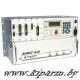 АНКАТ-410 / Стационарный многокомпонентный газоанализатор промышленных выбросов