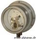 ВЭ-16Рб / Манометр, вакуумметр, мановакуумметр электроконтактный взрывозащищенный