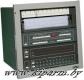 ФЩЛ-501, ФЩЛ-502 / Устройства контроля и регистрации