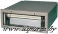 А 550М, А 650М / Приборы измерения и регистрации