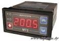 МТ2141 / Программируемый измеритель-регулятор