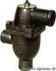 РТП-32-2М / Регулятор температуры
