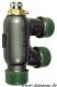 РТП-50-70 / Терморегулятор прямого действия недистанционный