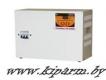 ТЕХНОАС СН 1000, СН 2000, СН 3000, СН 6000, СН 8000, СН 10000, СН 12000, СН 15000, СН 20000 / Однофазные стабилизаторы переменного напряжения